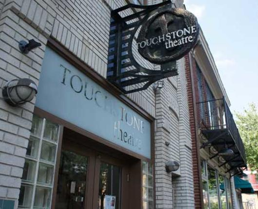 Touchstone-Theatre.jpg