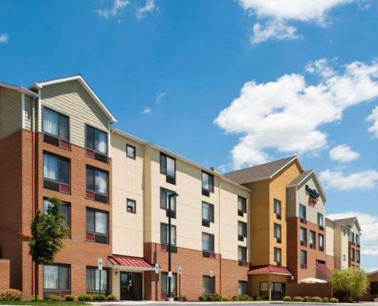TownePlaceSuites01_DiscoverLehighValley