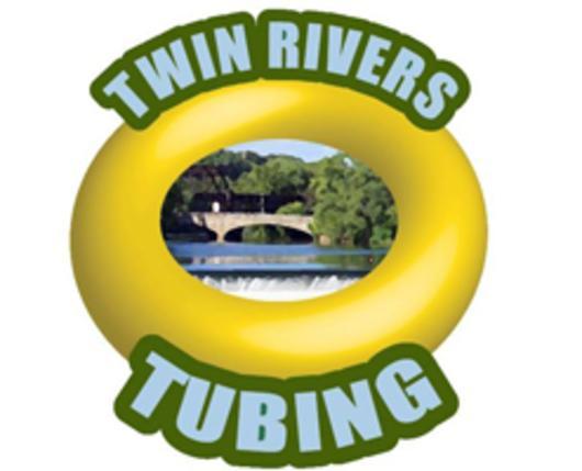 TwinRivers3x2.jpg