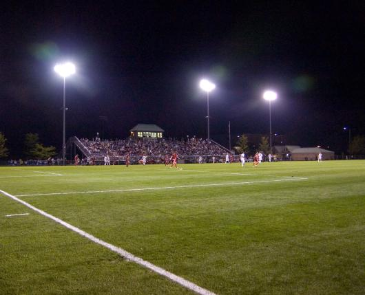 Ulrich Sports Complex 002