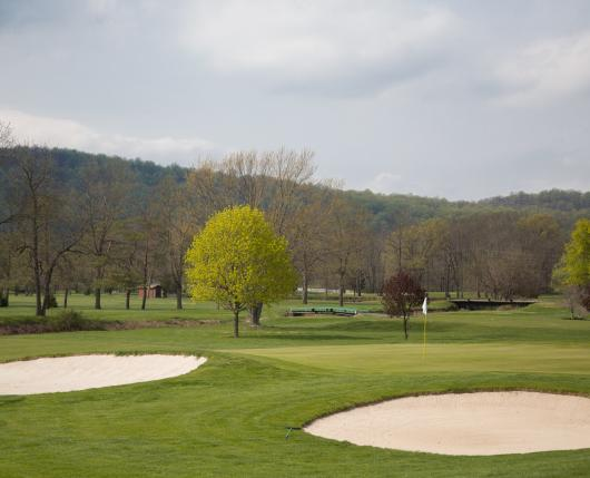 WedgewoodGolf05_DiscoverLehighValley