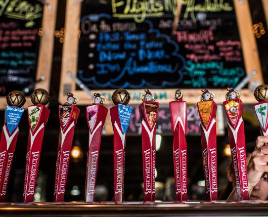 WeyerbacherBrewing10_DiscoverLehighValley_ColinColemanPhotography