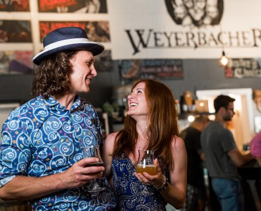 WeyerbacherBrewing17_DiscoverLehighValley_ColinColemanPhotography