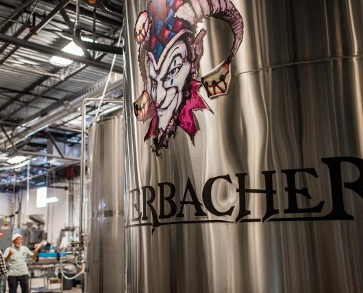 WeyerbacherBrewing18_DiscoverLehighValley_ColinColemanPhotography