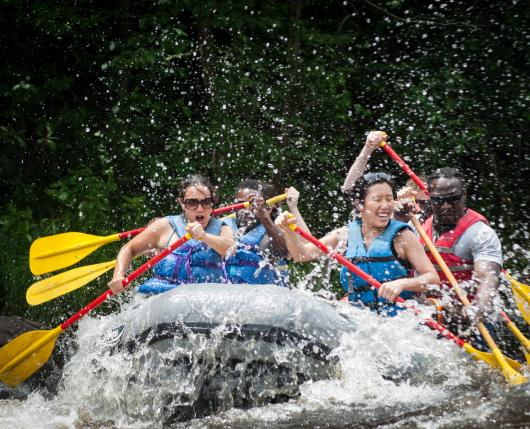 WhitewaterChallengers05_DiscoverLehighValley