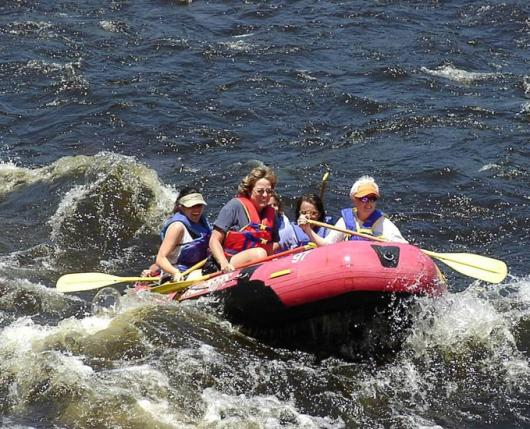 WhitewaterChallengers_gallery1.jpg