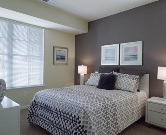 Woodmont-_P-2bed-M-bed.jpg