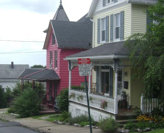 Yellow-House-Pink-House.jpg