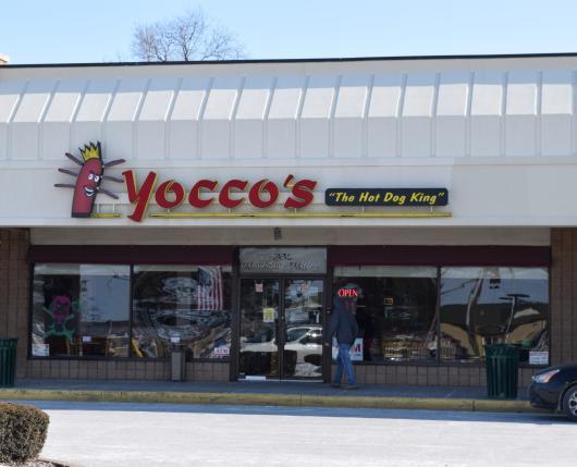 Yoccos04_DiscoverLehighValley
