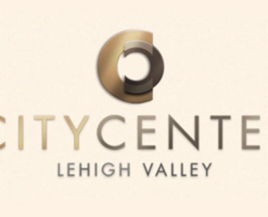 centercityLV.jpg