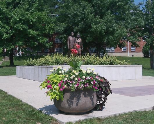 left-front-of-Statue-8-21-13.jpg