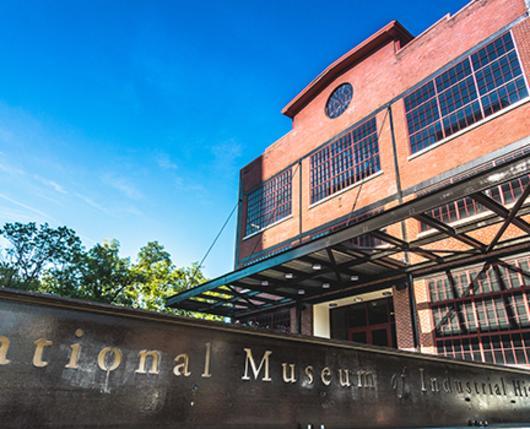 NationalMuseumOfIndustrialHistory_Exterior_DiscoverLehighValley_GlennKoehler.jpg