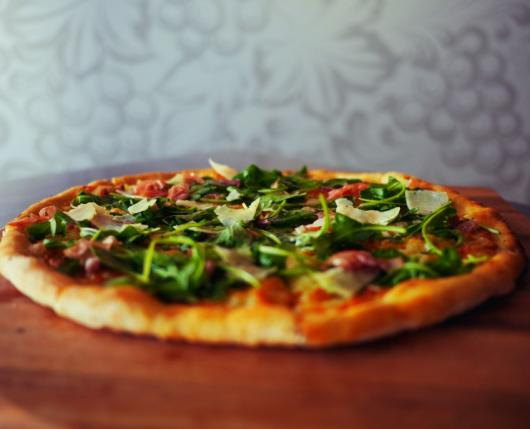 TheBrick_Pizza02_DiscoverLehighValley.jpg
