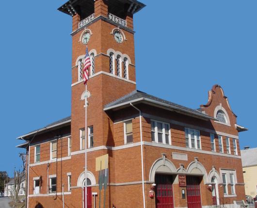 town-hall-full-adj-300.jpg