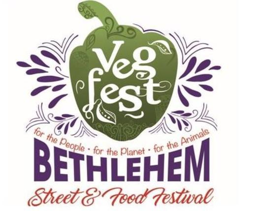Bethlehem VegFest