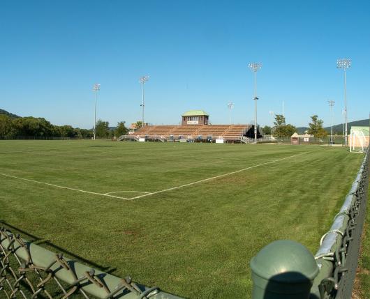 Ulrich Sports Complex 001