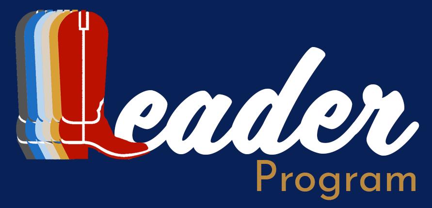 Leader Logo 2020
