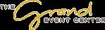 grand event center logo