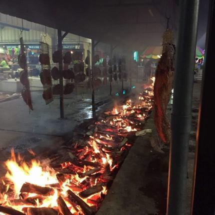Cochon de Lait Festival