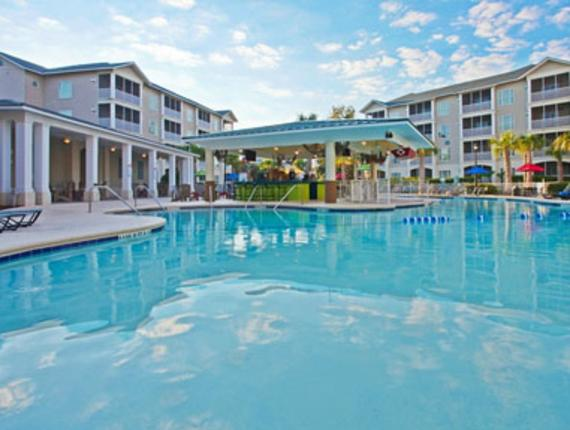 2b037024b Holiday Inn Club Vacations South Beach Resort
