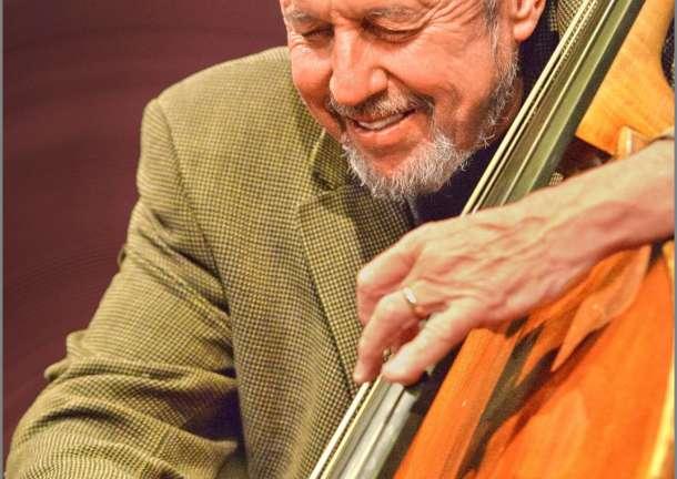 Winterlude - Sax and Violins