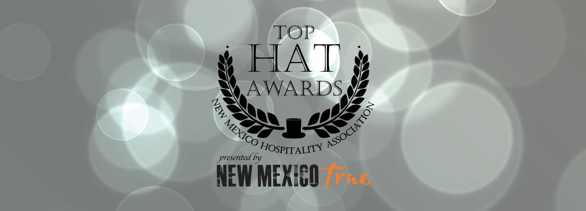 Top HAT Awards