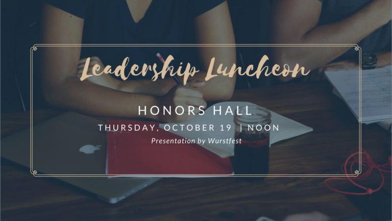 Leadership-Luncheon-banner
