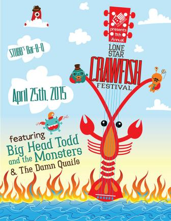LonestarCrawfish2015