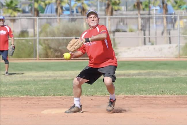 senior softball usa 2