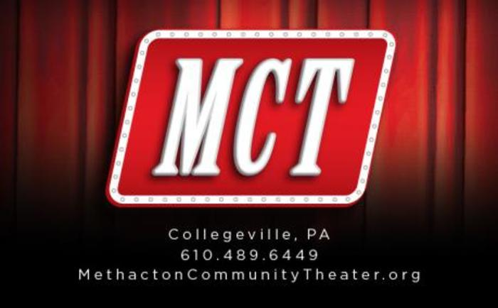 Methacton Community Theater