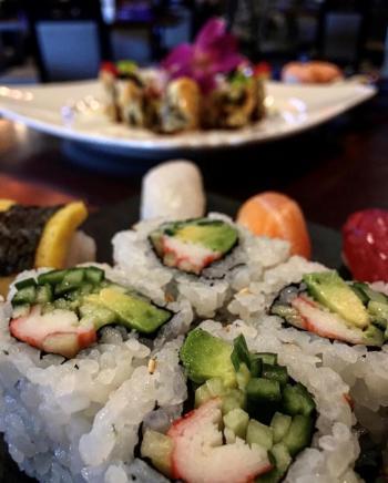 sushi.com photo