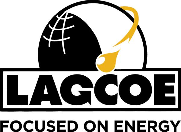 LAGCOE Focused On Energy