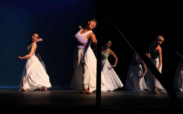 171 Cedar Arts