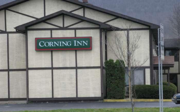 Corning Inn