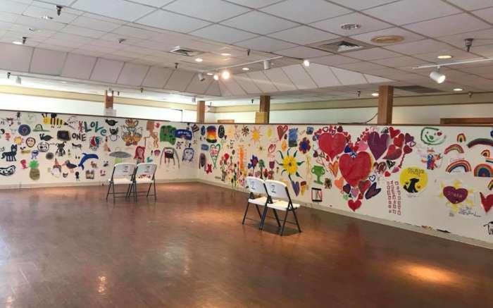 Hornell Community Arts