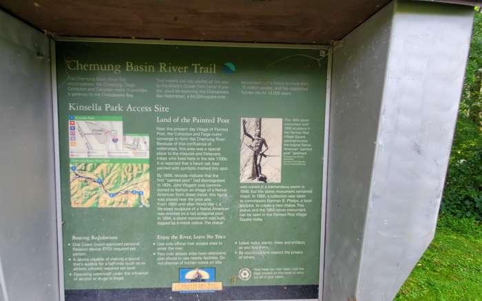 Kinsella Park