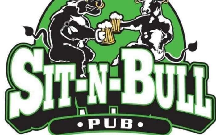 Sit n Bull