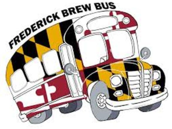 Frederick Brew Bus