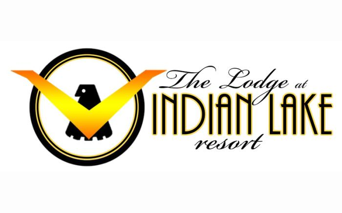 The Lodge at Indian Lake Resort