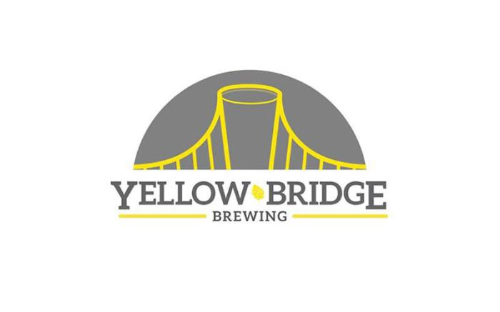 Yellow Bridge Brewing Co.