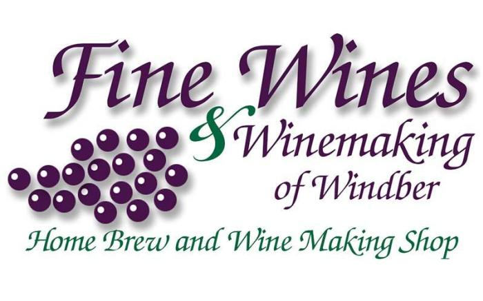 Fine Wines & Winemaking