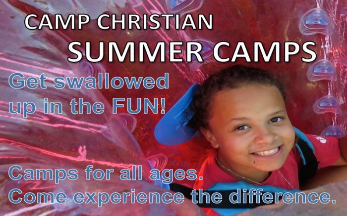 Camp Christian