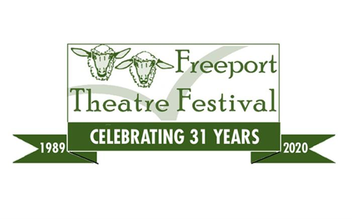 Freeport Theatre Festival