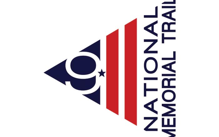 September 11th National Memorial Trail Alliance