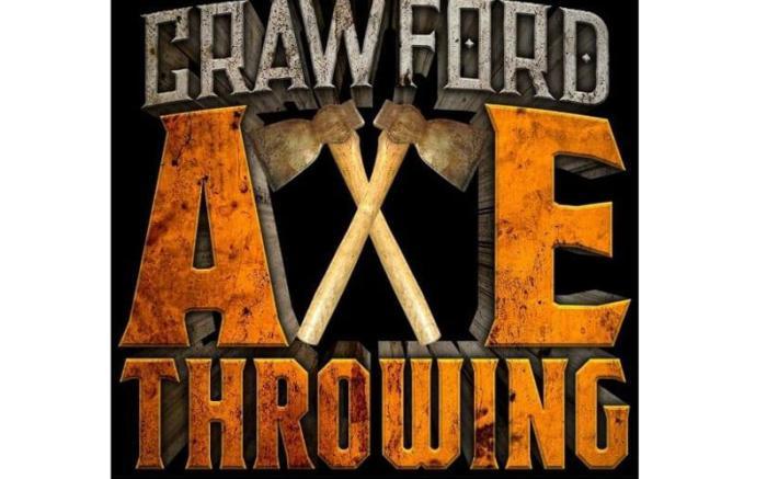 Crawford School of Terror