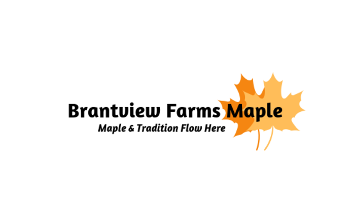 Brantview Farms Maple