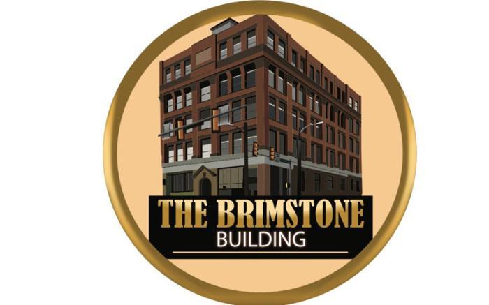 Brimstone Building
