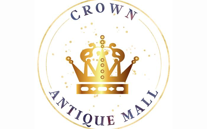 Crown Antique Mall