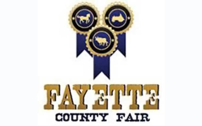 Coupon-2015-Summer-Fun-Fayette-County-Fair