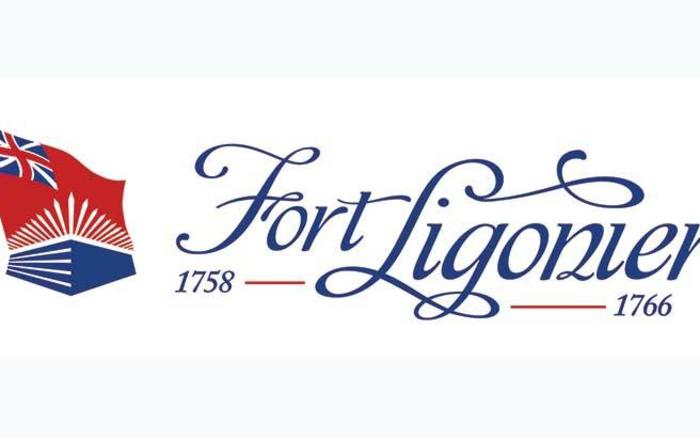 Coupon-2015-Summer-Fun-Fort-Ligonier